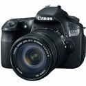 Canon EOS-60D
